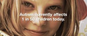 California Autism Foundation