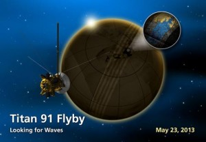 NASA-CassiniTitan